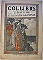 Cover of Collier's Weekly 3-21-1903.jpg