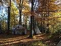 Cowboy-Hütte und Tippi.jpg