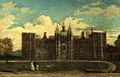 Cowdray House circa 1800.jpg