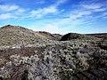 Coyote Butte (13996728674).jpg