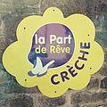 """Crêche """"Brin d'Eveil"""" - Plouider 01.jpg"""