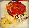 Crabe à la créole.jpg