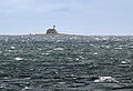 Cranberry Island Lighthouse.jpg