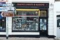 Crang's Photo and Marine, No.4 Broad Street, Ilfracombe. - geograph.org.uk - 1274084.jpg