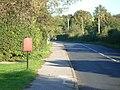 Cranleigh Road - geograph.org.uk - 70989.jpg