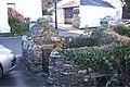 Crantock Holy Well Cornwall - geograph.org.uk - 879606.jpg