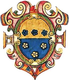 House of Loredan-Santo Stefano Venetian Noble Lineage