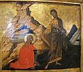Creta o venezia, scene cristologiche e santi, xvi sec. 02.JPG