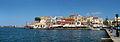 Crete Hania3 tango7174.jpg