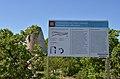 Crimea DSC 0546.jpg