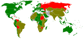 Crimean referendum resolution vote.PNG