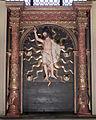 Cristo Risorto (Pietro Bussolo).jpg