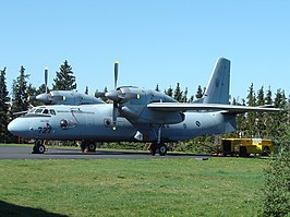 Croatian AN-32B Ruzyne.jpg