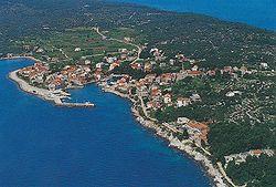 Croazia-Sucuraj1.jpg
