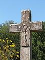 Croix avec ostensoir (Saint-Martin-Laguépie).jpg