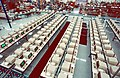 Cromemco C-10 computer production line (1983).jpg