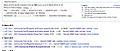 Cross-wiki watchlist example 1.jpg
