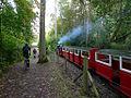 Crossford Model Railway (2939014645).jpg