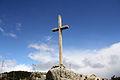 Cruz del Vía Crucis del Alto del León (8636821079).jpg