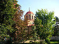 Crvena Crkva, Orthodox Church.jpg