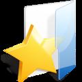 Crystal Project Folder favorites.png