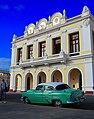 Cuba 2013-01-25 (8534001431).jpg