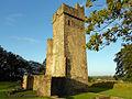 Cuchulainn's Castle3.jpg