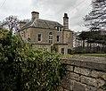 Cuckney House, Langwith Road, Cuckney (2).jpg