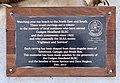 Cudgen Headland Surf Life Saving Club, Kingscliff, New South Wales 04.jpg