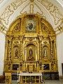 Cuellar - Convento de la Concepcion 05.jpg