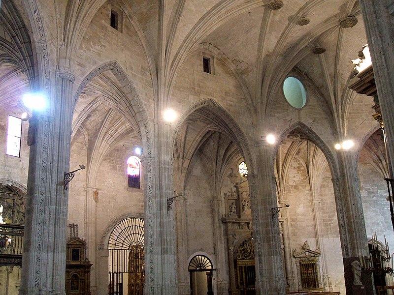 Cuenca, Catedral 03.jpg