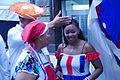 Cuerpo de Baile Folklórico de la Embajada de la República Dominicana en Buenos Aires, Argentina.18.jpg