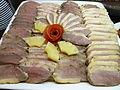 Cuisine of Israel P1040901.JPG
