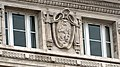 Cunard Building, Liverpool, Country Shield, Belgium.jpg