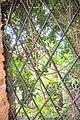 Cupra Marittima 2013 by-RaBoe 139.jpg