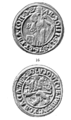 Current coins of West Europe XIIIth-XVIth Centuries no16.png