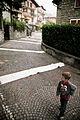 Curve di livello Esino Lario 97.jpg