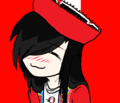 Cusco Drawgirl.png