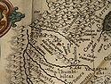 Cusco written with S. (1635)