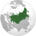 Customs Union of Belarus, Kazakhstan and Russia 2011.png