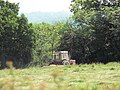 Cutting grass for haymaking - geograph.org.uk - 454360.jpg
