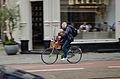 Cycling Amsterdan 01.jpg