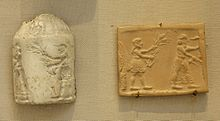 Cylinder seal king Louvre AO6620.jpg
