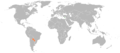 Cyprus Paraguay Locator.png