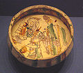 Cyprus eathenware 1200 1350.jpg