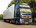 Cyprus truck plate MXZ344.jpg
