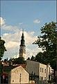 Częstochowa - panoramio (2).jpg