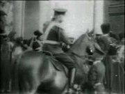 Czar Nicholas II of Russia (1868-1917) (1905)