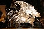 Czech-03623 - Winged Lion (32636145430).jpg