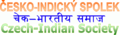 Czech-Indian Society-logo.png